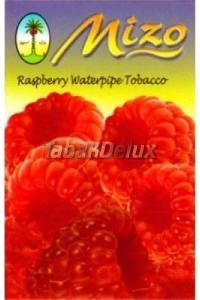 Nakhla Mizo Raspberry (Малина) 50 грамм