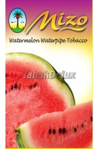Nakhla Mizo Watermelon (Арбуз) 50 грамм
