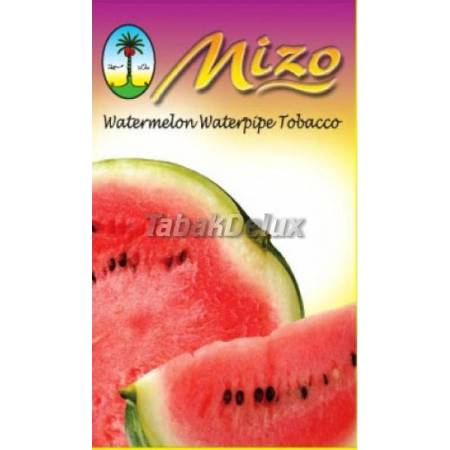 Nakhla Mizo Watermelon (Арбуз) 50 грамм