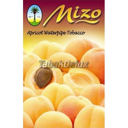 Nakhla Mizo Apricot (Абрикос) 50 грамм