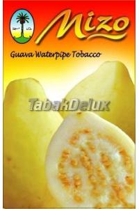 Nakhla Mizo Guava (Гуава) 50 грамм