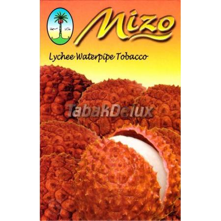 Nakhla Mizo Lychee (Личи) 50 грамм