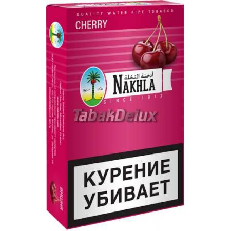 Nakhla Classic Cherry (Вишня) 250 грамм