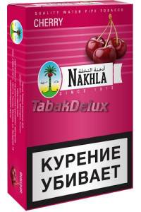 Nakhla Classic Cherry (Вишня) 50 грамм