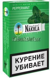Nakhla Classic Peppermint (Перечная Мята) 50 грамм