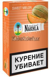 More about Fasil Ice-Peach (Лед Персик) 50 грамм