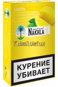 Nakhla Classic Lemon (Лимон) 250 грамм
