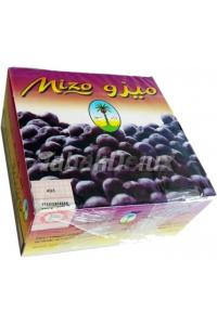 Fasil Melon (Дыня) 50 грамм