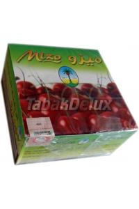Fasil Melon Cola Ice (Лёд Кола Дыня) 50 грамм