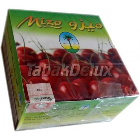 Nakhla Mizo Cherry (Вишня) 250 грамм