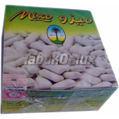 Nakhla Mizo Gum (Жвачка) 250 грамм