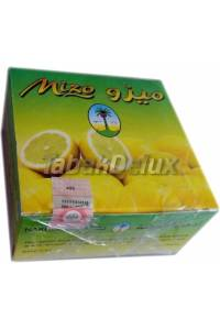 More about Fasil Mint (Мята) 50 грамм