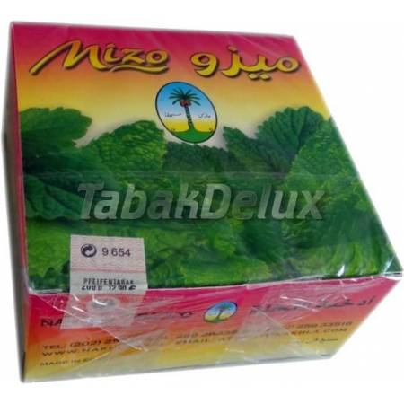 Nakhla Mizo Mint (Мята) 250 грамм