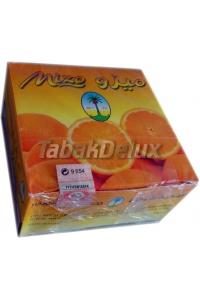 Nakhla Mizo Orange (Апельсин) 250 грамм