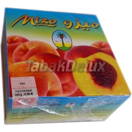 Nakhla Mizo Peach (Персик) 250 грамм