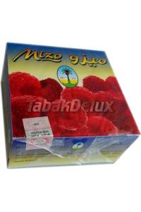 Nakhla Mizo Raspberry (Малина) 250 грамм