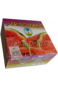 Fasil Orange (Апельсин) 50 грамм