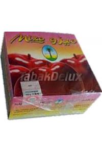 Fasil Passionfrut Mango (Манго Маракуйя) 50 грамм