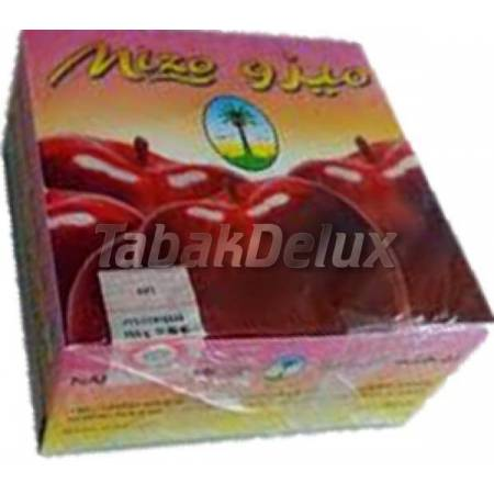 Nakhla Mizo Apple (Яблоко) 250 грамм