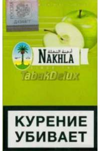 Fasil Peppermint (Перечная мята) 50 грамм