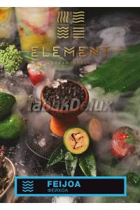 Element Water Feijoa (Фейхоа) 100 грамм