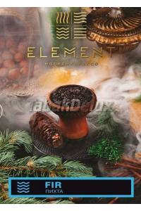 Element Water Fir (Пихта) 100 грамм