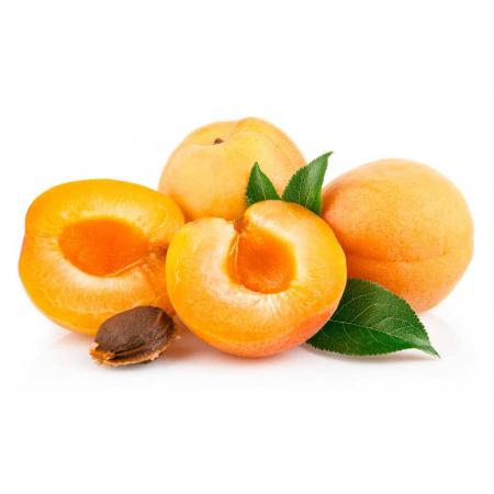 Табак, заправка для кальяна Al Fakher Apricot (Абрикос) 50 грамм