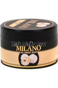Burn Classic Lemon Mint (Лимон Мята) 100 грамм