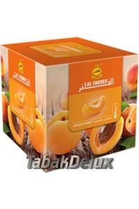 More about Fumari Малина (Raspberry) 100 гр