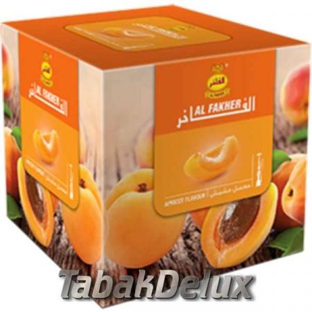 Al Fakher Apricot (Абрикос) 1 кг