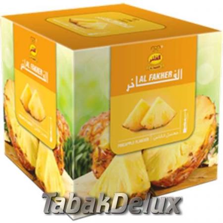 Al Fakher Pineapple (Ананас) 1 кг