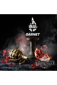 Табак Black Burn Garnet (Гранат) 100 грамм