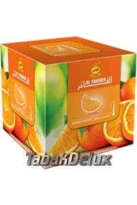 Al Fakher Orange (Апельсин) 1 кг