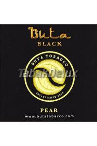 Buta Black Pear (Груша) 20 грамм