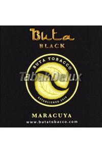 Buta Black Maracuya (Маракуйя) 20 грамм