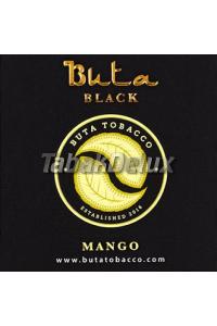 Buta Black Mango (Манго) 20 грамм