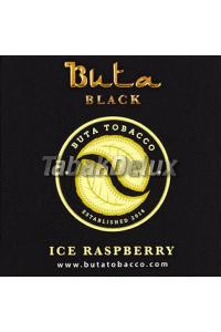 Buta Black Ice Raspberry (Лёд Малина) 20 грамм