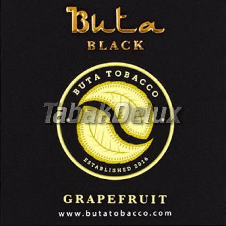 Buta Black Grapefruit (Грейпфрут) 20 грамм
