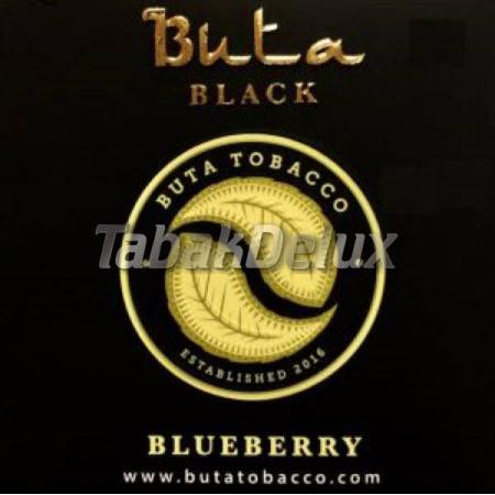 Buta Black Blueberry (Черника) 20 грамм