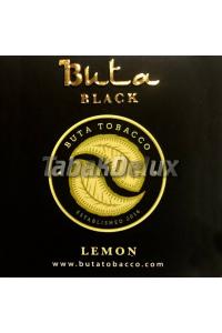 Buta Black Lemon (Лимон) 20 грамм