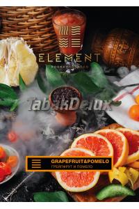 Element Earth Grapefruit Pomelo (Грейпфрут Помело) 100 грамм