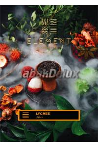 Element Earth Lychee (Личи) 100 грамм
