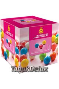 Al Fakher Bubble gum (Бабл гам) 1 кг