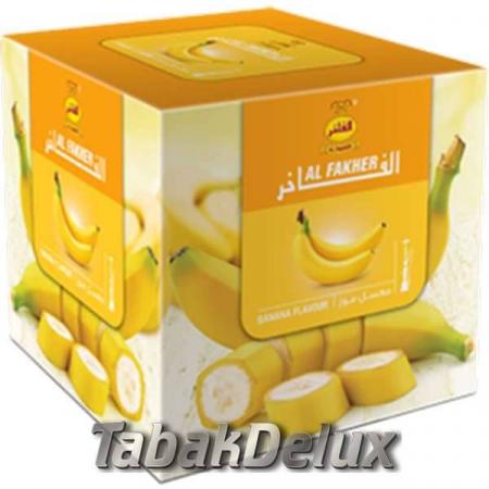 Al Fakher Banana (Банан) 1 кг