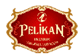 Табак Pelikan