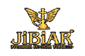 Табак Jibiar