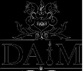Купити тютюн Daim (Даім)