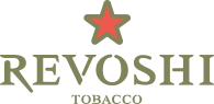 Табак Revoshi (Ревоши) | Магазин табаков | TabakDelux