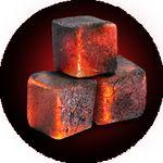 Уголь для кальяна   Магазин угля