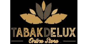 Табак Делюкс